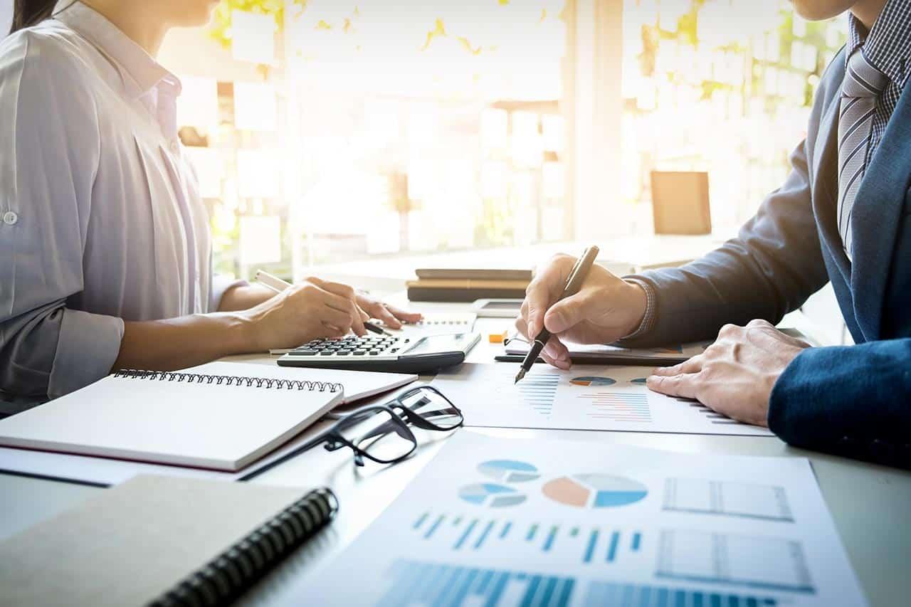 Servizi di Consulenza Informatica e Marketing
