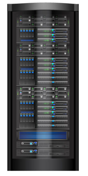 https://www.prontoleo.it/wp-content/uploads/2018/11/dedicated-servers-300x600.jpg