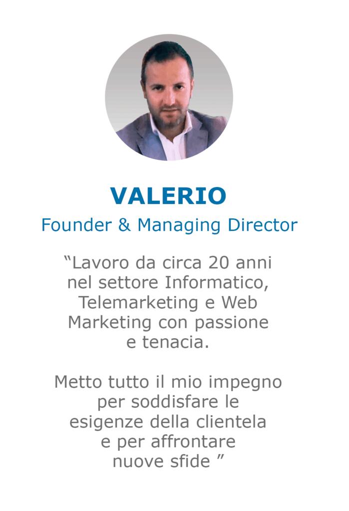 valerio2
